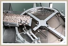 白蘭氏高標準製造最安心的產品